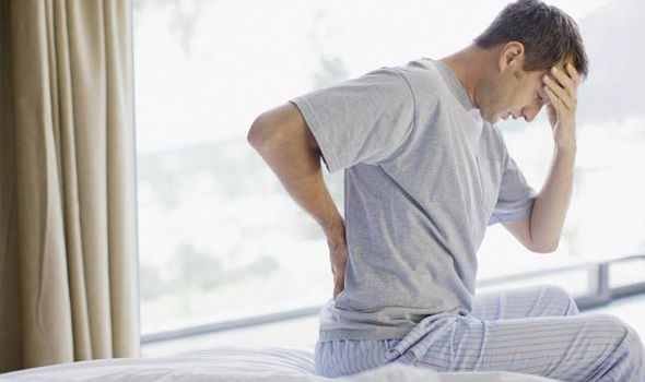prostatitis medication treatment
